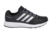 MEN'S SHOES ADIDAS DURAMO TRAINER AF6028