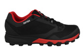 MEN'S SHOES ADIDAS TERREX TRAILMAKER AQ2538