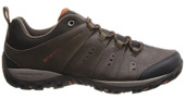 MEN'S SHOES  COLUMBIA PEAKFREAK WATERPROOF BM3924 231
