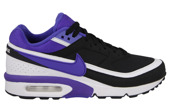 MEN'S SHOES NIKE AIR MAX BW OG 819522 051