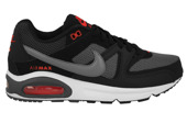 MEN'S SHOES  NIKE AIR MAX COMMAND 629993 096