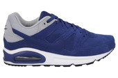 MEN'S SHOES NIKE AIR MAX COMMAND LEATHER 749760 400