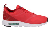 MEN'S SHOES NIKE AIR MAX TAVAS 705149 603
