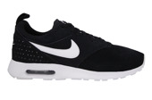 MEN'S SHOES NIKE AIR MAX TAVAS LEATHER 802611 001