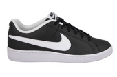 MEN'S SHOES NIKE COURT ROAYLE 749747 010