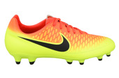 MEN'S SHOES NIKE MAGISTA ONDA FG 651543 807