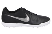 MEN'S SHOES NIKE MAGISTAX PRO TF 807570 001