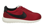 MEN'S SHOES NIKE ROSHE LD-1000 844266 601