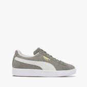 MEN'S SHOES PUMA SUEDE CLASSIC+ 352634 66