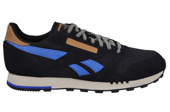 MEN'S SHOES REEBOK CLASSIC LEATHER UTILITY V72847