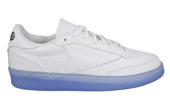 MEN'S SHOES REEBOK CLUB C 85 TT AR1436
