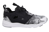 MEN'S SHOES REEBOK FURYLITE JF V69500