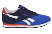 MEN'S SHOES REEBOK ROYAL CLASSIC JOGGER 2HS V68917