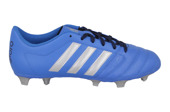 MEN'S SHOES adidas GLORO 16.2 FG S42171