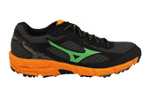 RUNNING SHOES MIZUNO WAVE KIEN J1GJ147339