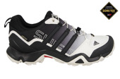 SHOES ADIDAS TERREX SWIFT R GTX GORE-TEX AQ4103