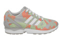 WOMEN'S ADIDAS ORIGINALS ZX FLUX M19456