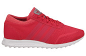 WOMEN'S SHOES ADIDAS ORIGINALS  LOS ANGELES S80174