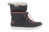 WOMEN'S SHOES  HELLY HANSEN HARRIET 10989 964