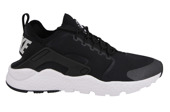 WOMEN'S SHOES NIKE AIR HUARACHE RUN ULTRA 819151 001