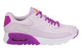 WOMEN'S SHOES NIKE AIR MAX 90 ULTRA ESSENTIAL 724981 500