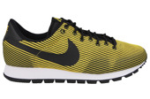 WOMEN'S SHOES NIKE AIR PEGASUS 83 KNIT JACQUARD 828406 004