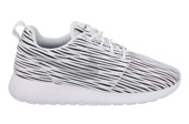 WOMEN'S SHOES NIKE ROSHE ONE ENG 833818 100