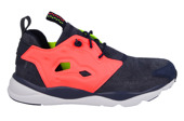 WOMEN'S SHOES REEBOK FURYLITE ASYMETRIC V68676