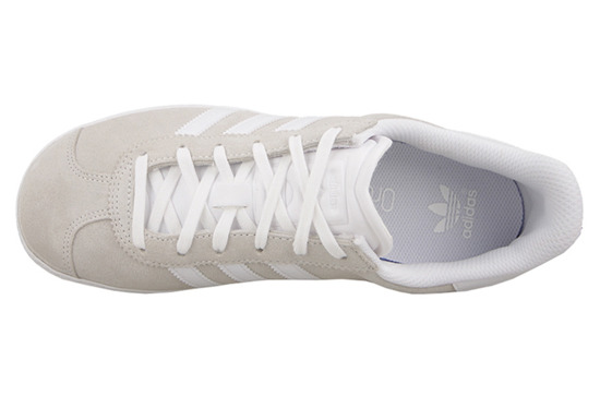 DAMEN SCHUHE ADIDAS ORIGINALS GAZELLE 2.0 BA9318