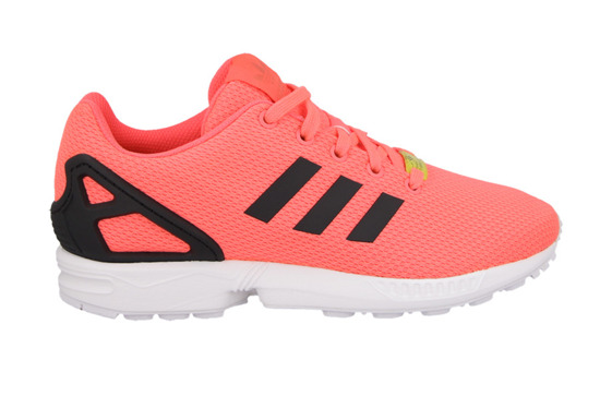 DAMEN SCHUHE ADIDAS ORIGINALS ZX FLUX AF6262