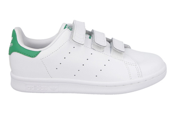 DAMEN SCHUHE ADIDAS STAN SMITH CF