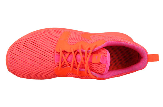DAMEN SCHUHE NIKE ROSHE ONE HYPERFUSE 833826 800