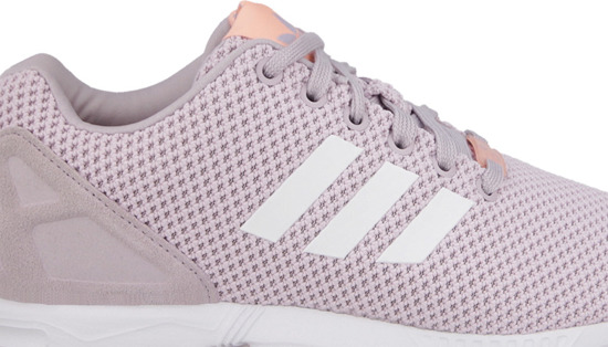 DAMEN SCHUHE adidas Originals ZX Flux AQ3069