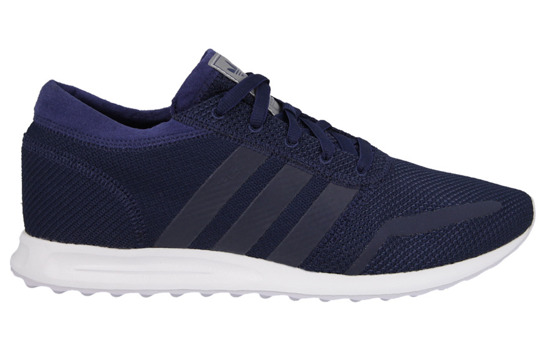HERREN SCHUHE ADIDAS ORIGINALS LOS ANGELES S79020