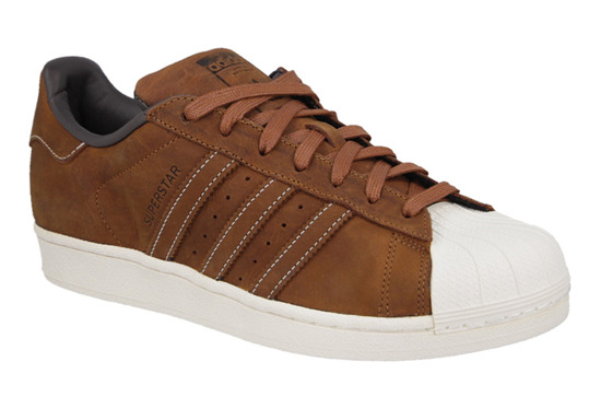 HERREN SCHUHE ADIDAS ORIGINALS SUPERSTAR RT S79471