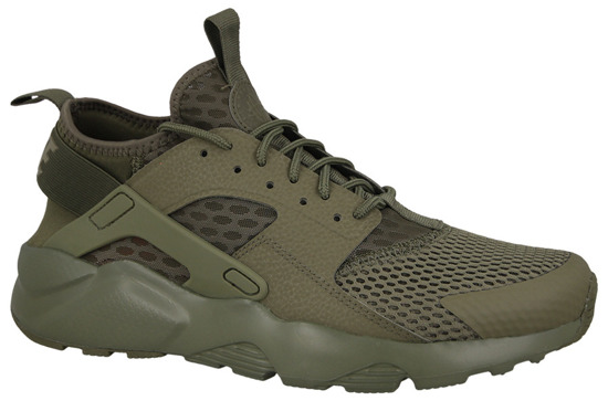 HERREN SCHUHE NIKE AIR HUARACHE RUN ULTRA BR 833147 200