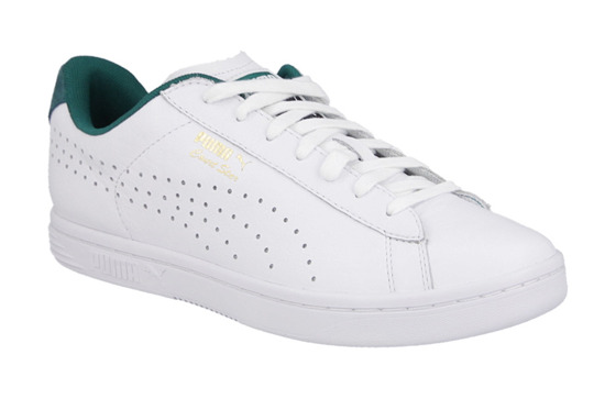 HERREN SCHUHE PUMA COURT STAR CRAFTED 359977 03