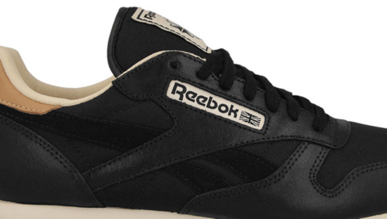 HERREN SCHUHE REEBOK CL LEATHER M46086