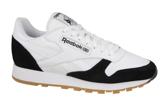 HERREN SCHUHE REEBOK CLASSIC LEATHER PERFECT SPLIT AR1894
