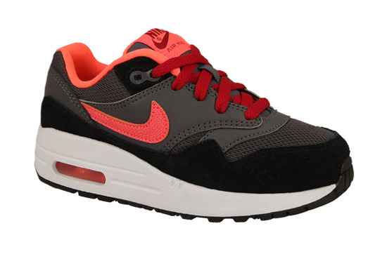 KINDER SCHUHE NIKE AIR MAX 1 (PS) 609370 044