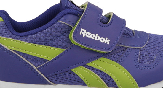KINDER SCHUHE REEBOK ROYAL CLJOGGER KC M47234