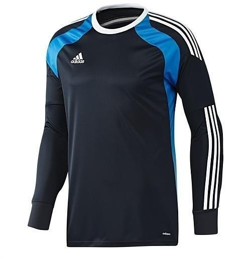 adidas ONORE 14 F94654