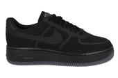 DAMEN SCHUHE NIKE AIR FORCE1 LOW UPSTEP BREATHE 833123 001