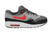 DAMEN SCHUHE SNEAKERS NIKE AIR MAX 1 (GS) 555766 016