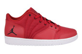 HERREN SCHUHE NIKE JORDAN 1 FLIGHT 4 LOW 833805 601