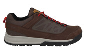 HERREN SCHUHE SALOMON INSTINCT TRAVEL 372613