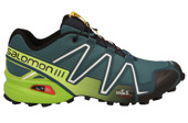 HERREN SCHUHE SALOMON SPEEDCROSS 3 370762