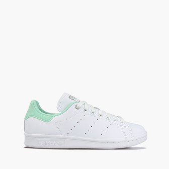 0690a2facc69 BUTY ADIDAS ORIGINALS STAN SMITH S76664 PERŁOWY
