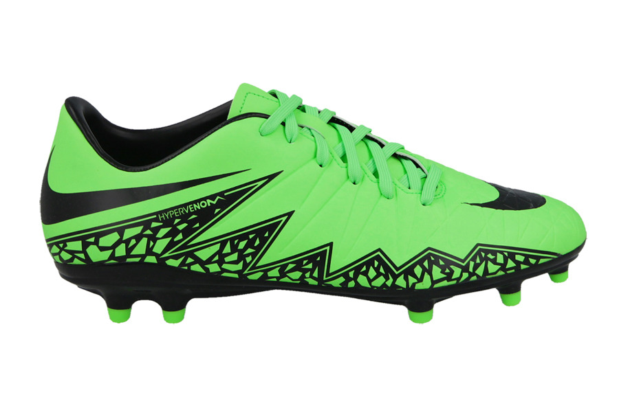 huge selection of c7a8c bb04c BUTY NIKE HYPERVENOM PHELON FG KORKI 749896 307 ...