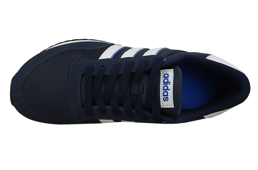 Buty Adidas NEO JOGGER CL (AW4075)